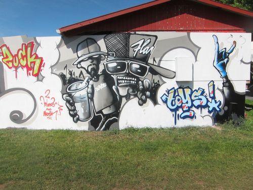 Roskilde20114