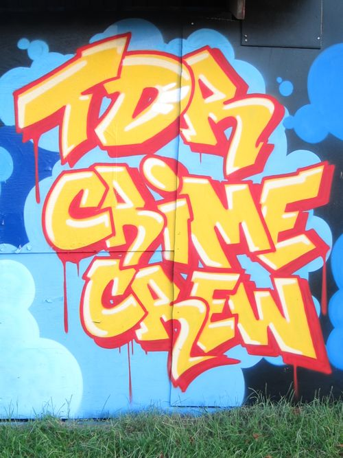Roskildegraffiti201101