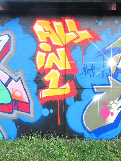 Roskildegraffiti201104