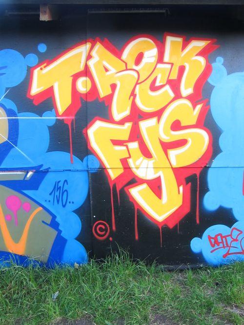 Roskildegraffiti201106