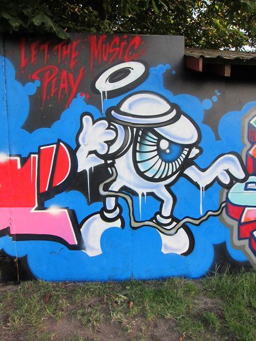 Roskildegraffiti201112