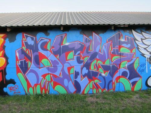 Roskildegraffiti201114