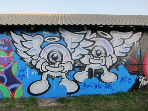 Roskildegraffiti201115