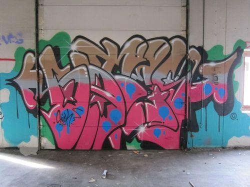 BraskArtBlog201102