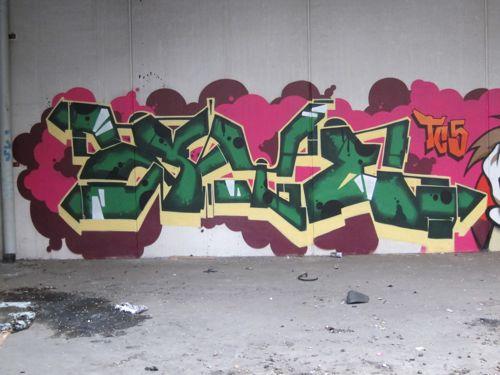 BraskArtBlog201103
