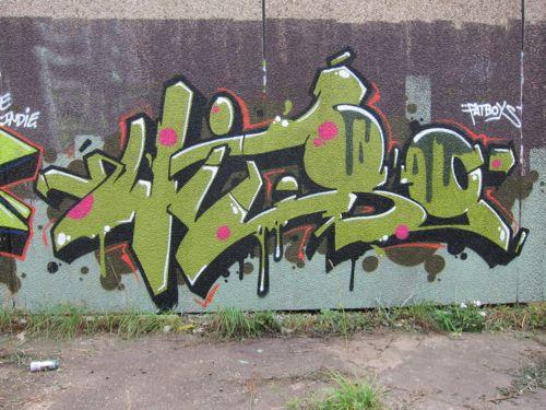 BraskArtBlog201107