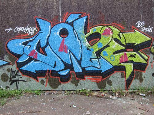 BraskArtBlog201108