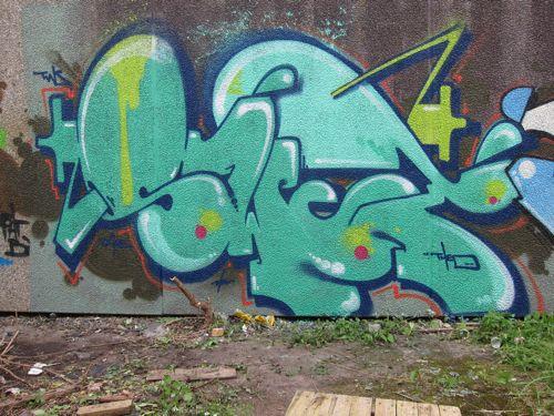 BraskArtBlog201110