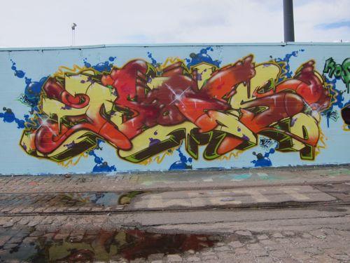 BraskArtBlogGraffiti15