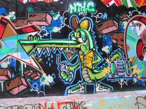 BraskArtBlogGraffiti201103