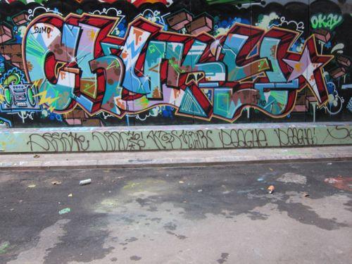 BraskArtBlogGraffiti201104