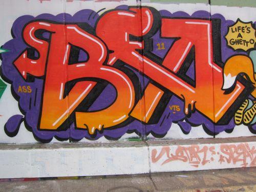 BraskArtBlogGraffiti201109