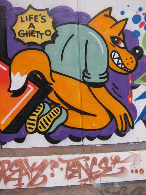 BraskArtBlogGraffiti201110
