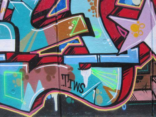 BraskArtBlogGraffiti201123
