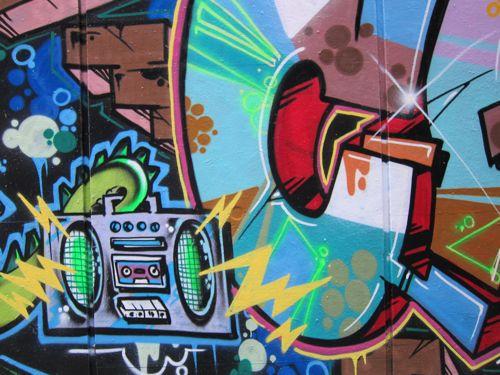 BraskArtBlogGraffiti201124