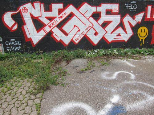 BraskArtBlogGraffiti201126