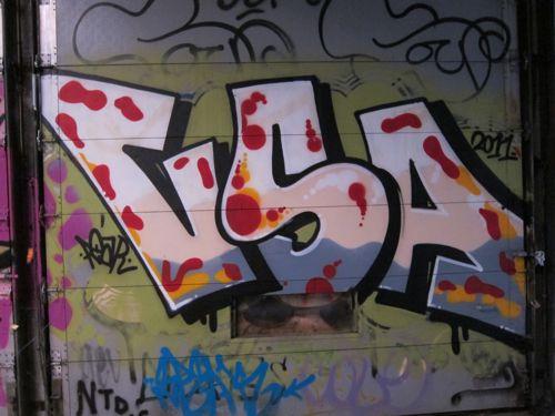 BraskArtBlogGraffiti201128