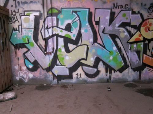 BraskArtBlogGraffiti201129