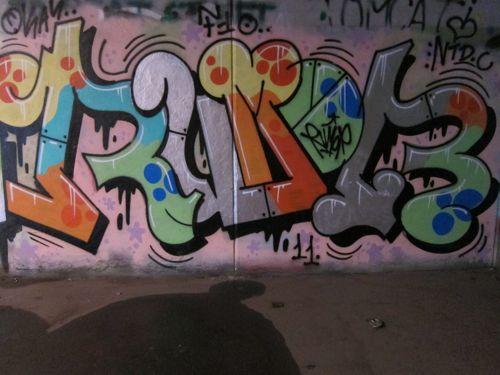 BraskArtBlogGraffiti201130