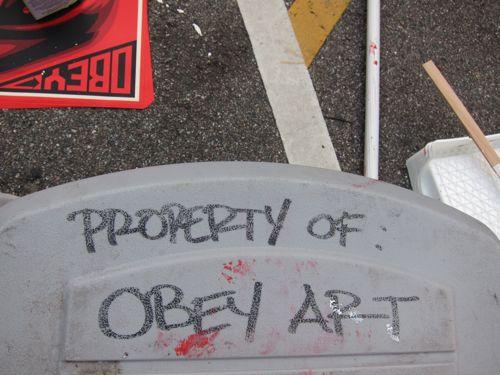 BraskArtBlogOBEY2011CPH19