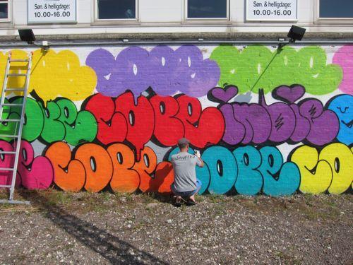 Cope2wallCPH201124