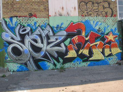 Graffiti201101