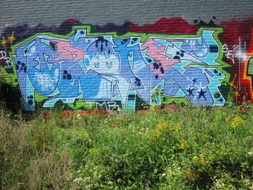 Graffiti201106