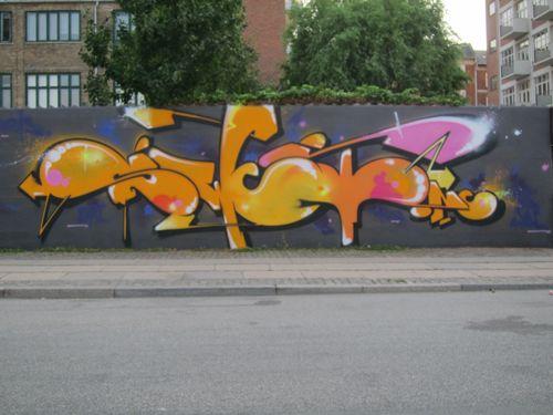 Graffiti20111