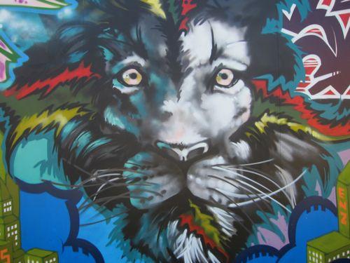Graffiti201112