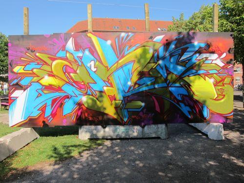 Graffiti201115