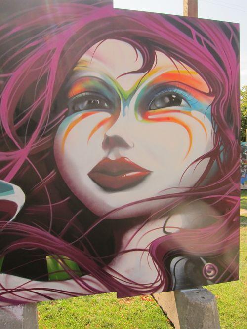 Graffiti201116