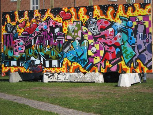 Graffiti201118