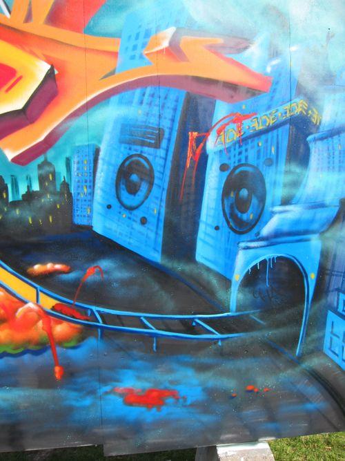Graffiti201126
