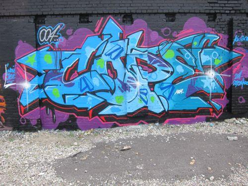 Graffiti20114