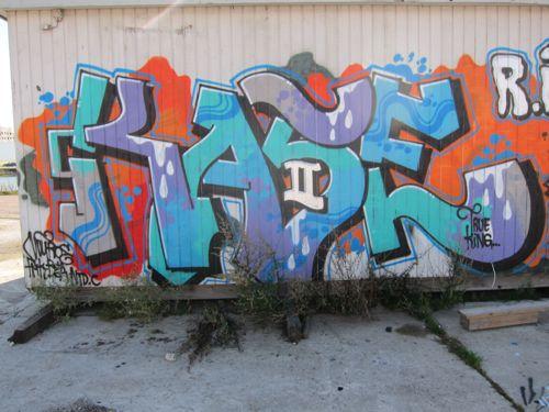 Graffiti201146