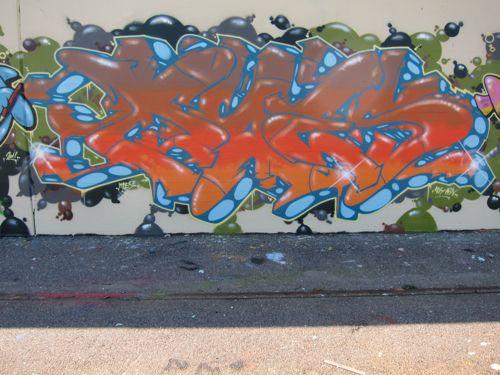 Graffiti201152