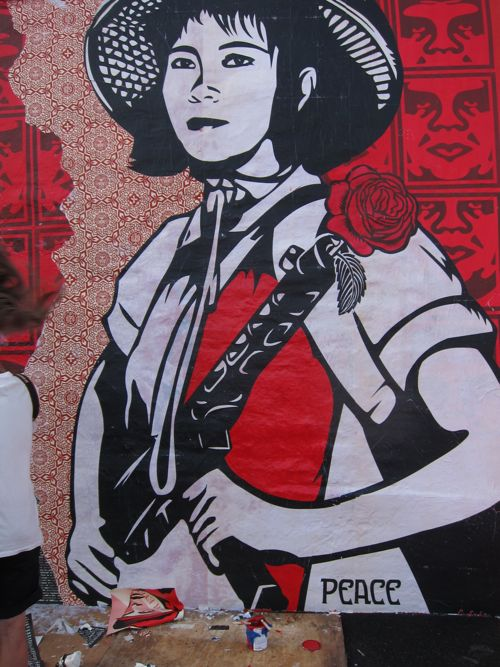 OBEY3WALLCPH201108