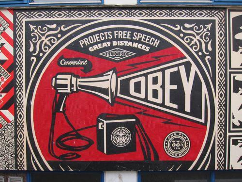 ObeylastwallCPH03