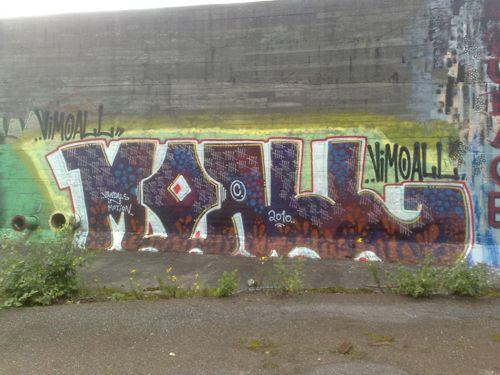OsloGraffiti20114