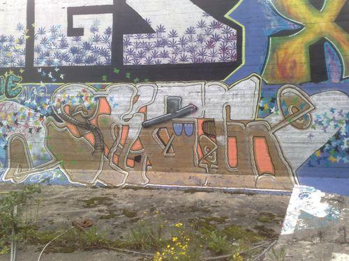OsloGraffiti20115