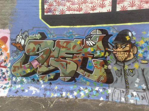 OsloGraffiti20118