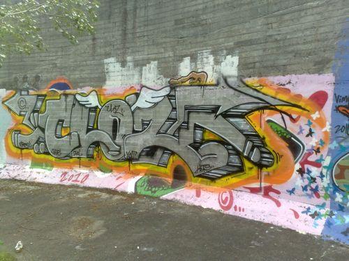 OsloGraffiti20119