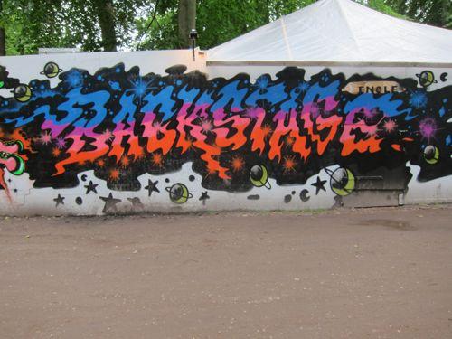Skanderborg2011Graffiti04