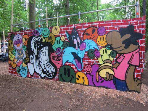 Skanderborg2011Graffiti11