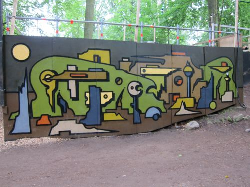 Skanderborg2011Graffiti12