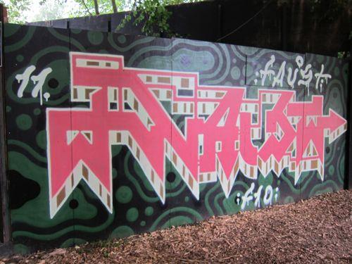 Skanderborg2011Graffiti14