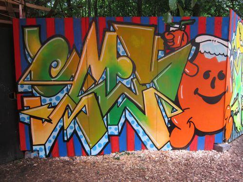 Skanderborg2011Graffiti15