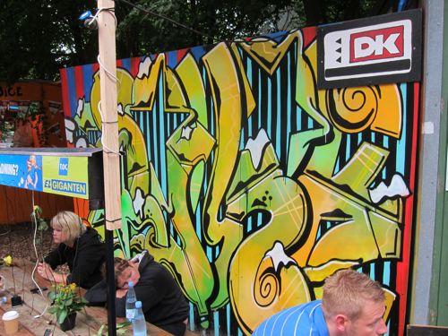 Skanderborg2011Graffiti16