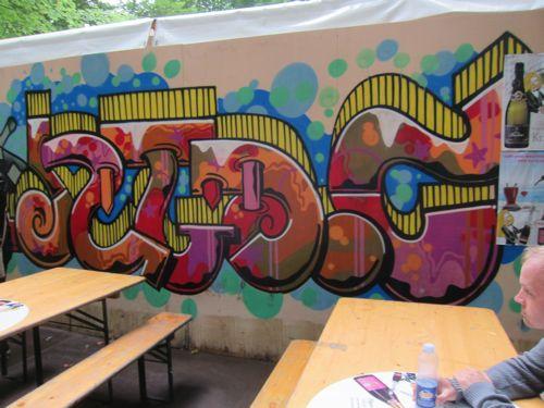 Skanderborg2011Graffiti17