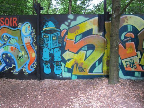Skanderborg2011Graffiti18